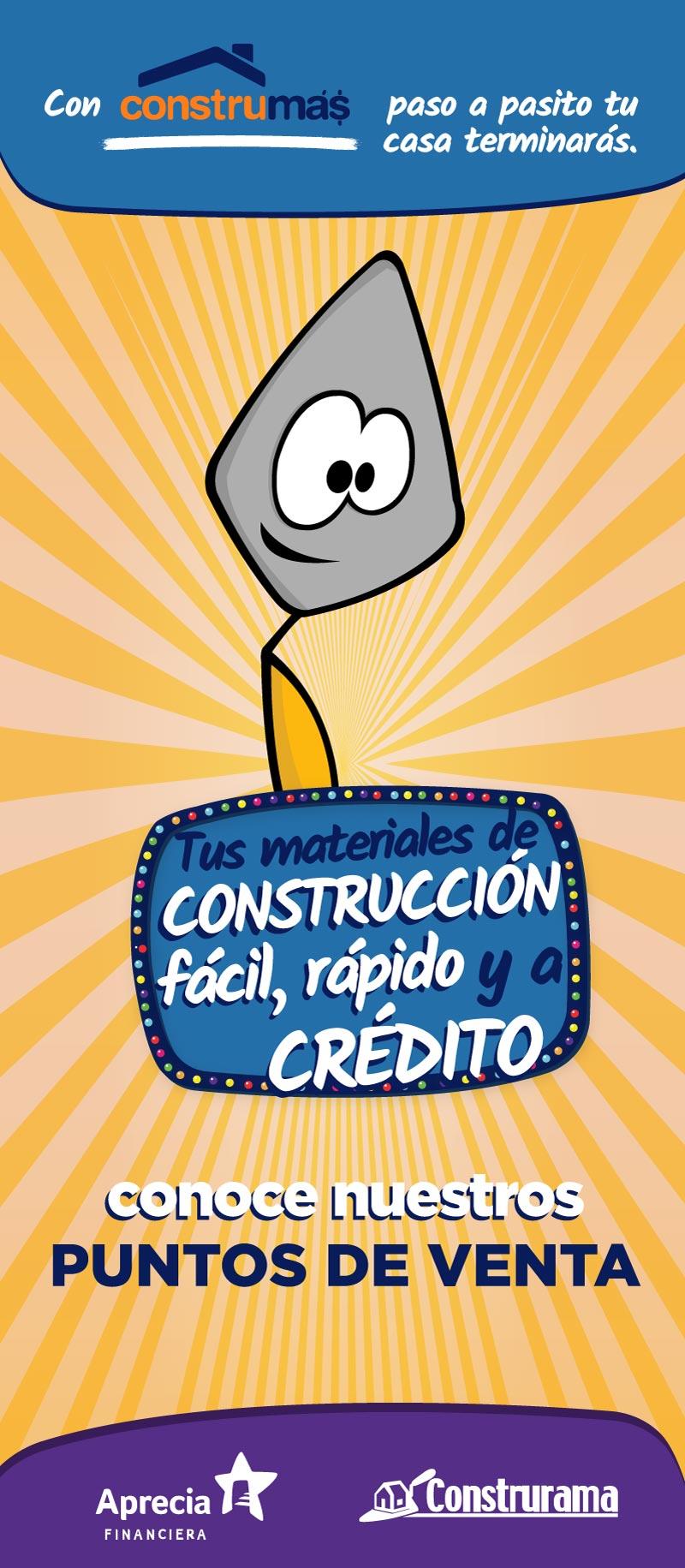 Construmás